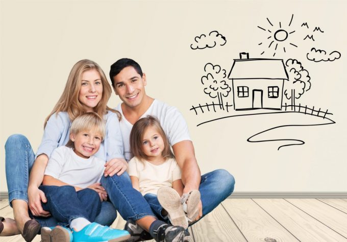 Closing Costs For Home Buyers In Winnipeg closing costs