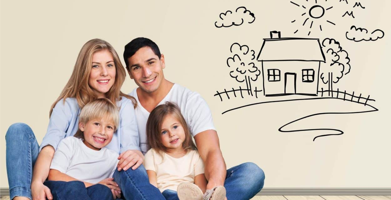 Life Insurance or Mortgage Insurance