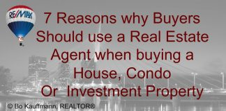Bo Kauffmann REALTOR, Real Estate Agent with REMAX performance realty real estate agent