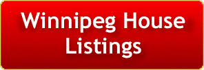 REMAX Listed Properties in Winnipeg
