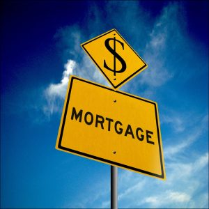 Be patient while looking for deals with best mortgage rates Latest Posts Winnipeg Home Buying News & Tips