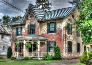 How To Read Real Estate Listings Latest Posts Podcast Winnipeg Home Buying News & Tips  homes for sale mls listings Multiple listing service real estate real estate agents real estate buyers real estate news search mls listings