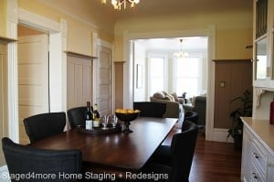 Home Staging Tip #1: Air Quality, Pets and Odours Latest Posts Winnipeg Home Selling News & Tips  Condos Home Staging Real Estate Market Winnipeg
