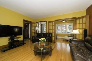 Home Staging Quick-Tip #3: Depersonalizing your home before selling