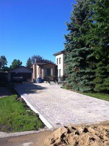 Looking for a great Landscaper in Winnipeg?