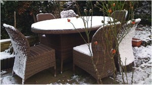 Synthetic Wicker Furniture Perfect for your Home Latest Posts