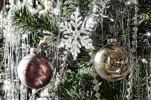 Merry Christmas 2012 & Happy New Year from Bo Kauffmann Latest Posts Time-Sensitive