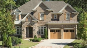 Are you planing to check the Parade of Homes in Winnipeg? Latest Posts