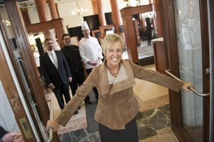 New Hospitality School in Winnipeg Latest Posts Winnipeg News & Events