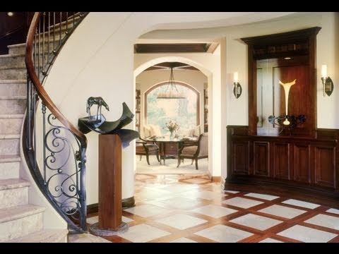 Interior Design Tips To Create A Timeless Look In Your Home