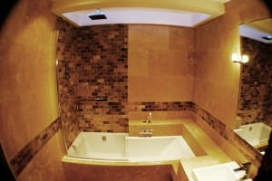 Wall Tiles in your bathroom: Many uses and benefits Home Improvements interior decorating Latest Posts