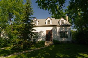 New siding improves a home's curb appeal Home Improvements Latest Posts
