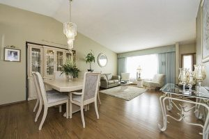 Make the most of one's living space Home Improvements interior decorating Latest Posts