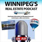 Winnipeg_s_Real_Estate_Podcast Audio image
