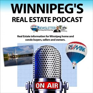 Winnipeg_s_Real_Estate_Podcast Audio image
