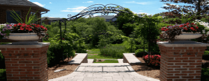 Zero-Maintenance Gardens: The Holy Grail of outdoor spaces Home Improvements Latest Posts  Summer