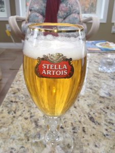 Enjoy a beer with a different twist this summer in Winnipeg Latest Posts