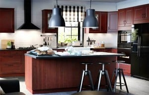 5 Top Kitchen Renovation Articles via Winnipegs Real Estate Blog