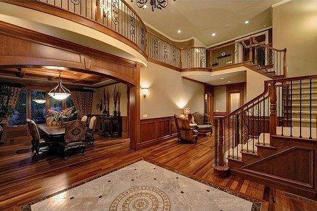 Laminate Flooring options & styles - Winnipeg Real Estate Blog