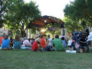 Top Five #Festivals in downtown #Winnipeg Latest Posts Winnipeg News & Events  Condos Summer Winnipeg