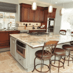 Adding a Kitchen Island to your Home Home Improvements interior decorating Latest Posts