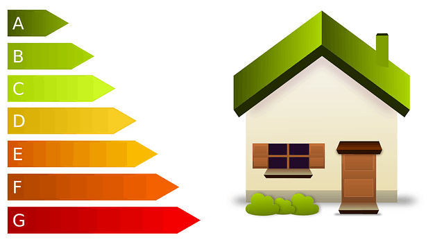 Energy Saving Tips For Your House Or Condo save energy