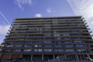 Condo - Winnipeg's Real Estate Blog - Dream Home