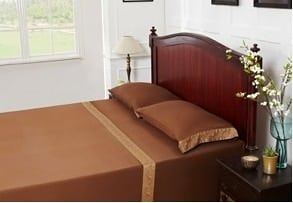 Add Elegance to your bedroom with designer bedding items Home Improvements interior decorating Latest Posts