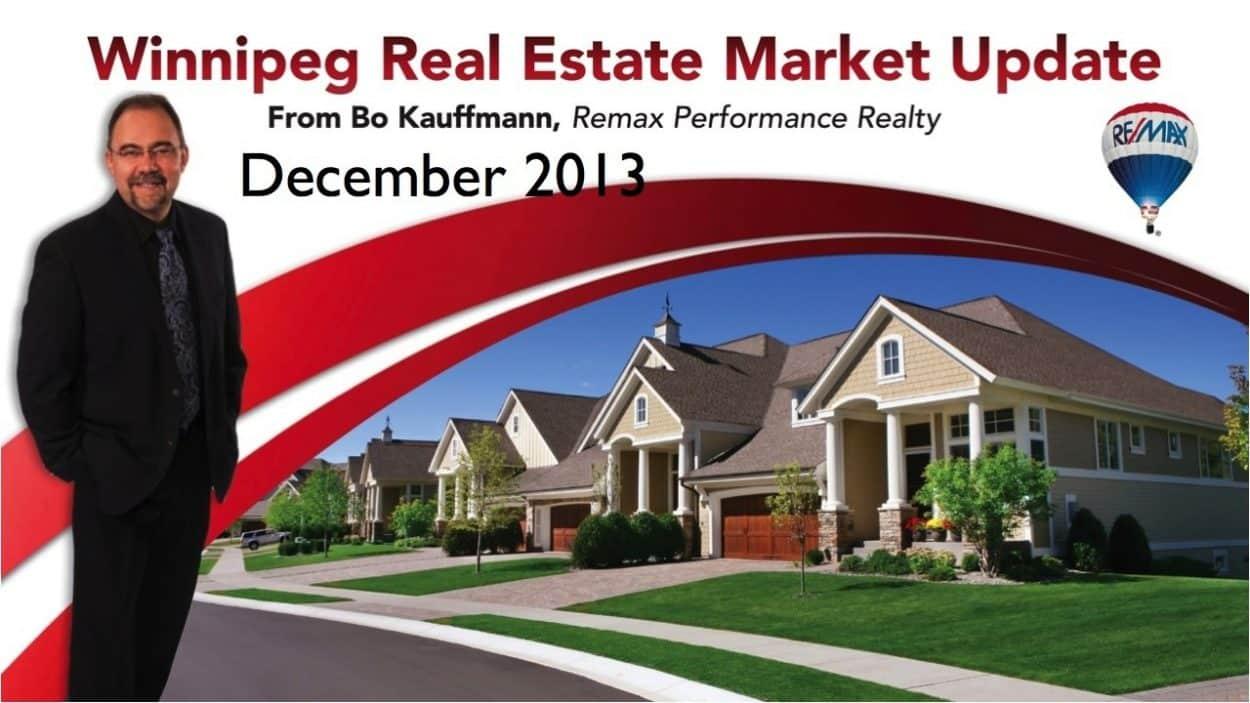 December Market.001