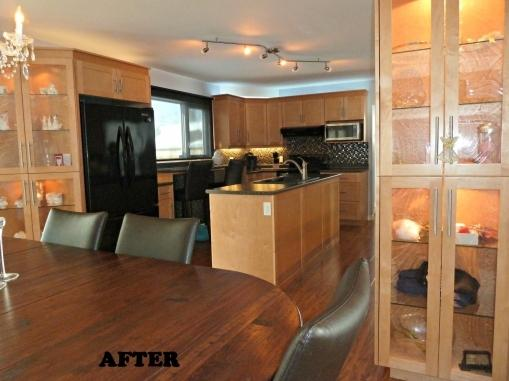 Kitchen Renovations on a Budget Home Improvements interior decorating Latest Posts