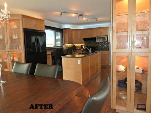 Budget Kitchen Renovations | 509 x 381 · 29 kB · jpeg | 509 x 381 · 29 kB · jpeg