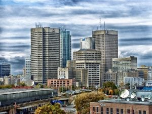 Is #Winnipeg now a home buyers market? General Market Info Latest Posts Time-Sensitive  Condos Luxury Homes Real Estate Market Spring Summer Winnipeg