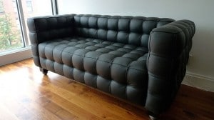 Preparing your furniture before moving to a new home in #Winnipeg Latest Posts Winnipeg Home Selling News & Tips