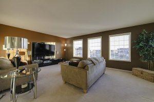 Home Buying in #Winnipeg is a team effort