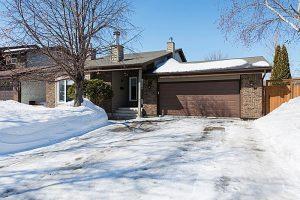 #Winnipeg Real Estate Newsletter April 2014 by Bo Kauffmann REMAX