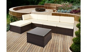 What makes Rattan garden furniture so popular? Home Improvements Latest Posts