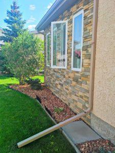 Preventing basement flooding of your #Winnipeg home