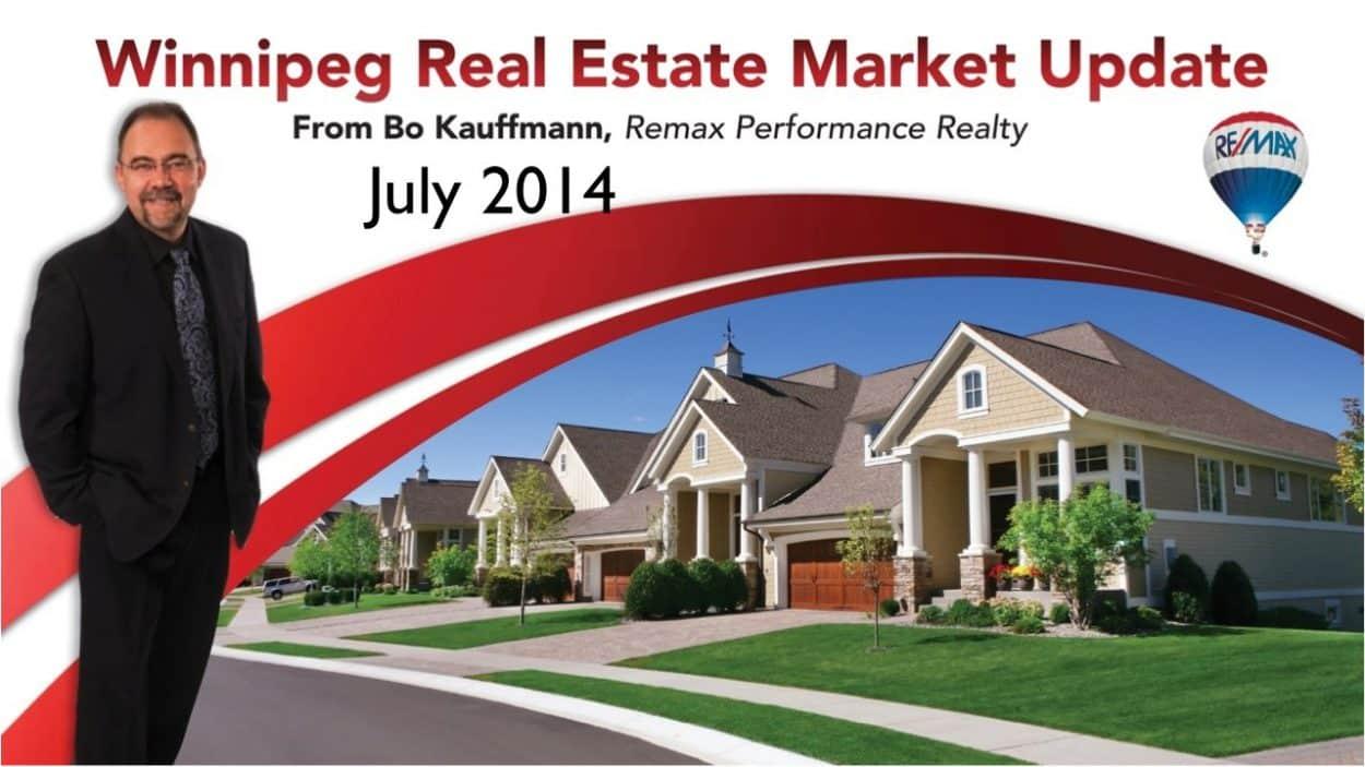 July2014Market.001