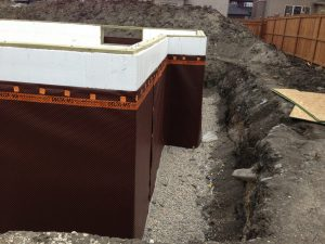 Construction Techniques for basement and foundation walls Latest Posts  Foundation Winnipeg