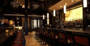 Best Dining Experiences & Restaurants in Winnipeg (curated list) Latest Posts Winnipeg News & Events