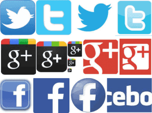 Tips for marketing your real estate on facebook, google+ & twitter Latest Posts