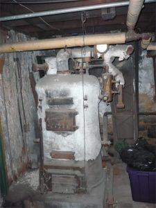 coalboiler1