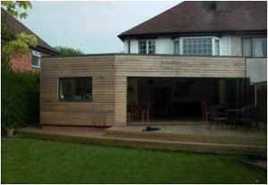 Ensuring a greener future thru eco-friendly living Latest Posts  Green Living Heating System Roofing