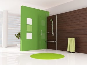 New Environmentally Friendly Home Products Home Improvements Latest Posts  Electrical Green Living Heating System Kitchen