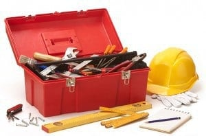 How to pack your tools and garage equipment Latest Posts  Electrical