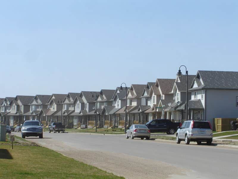How to sell your house in a slower real estate market Latest Posts Winnipeg Home Selling News & Tips