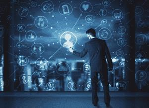 Internet Marketing and social media tools