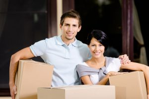 Downsizing to a Condo Here's What You Need to Know1