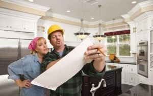 Building a New Home: Your Guide to getting started Latest Posts Winnipeg Home Buying News & Tips