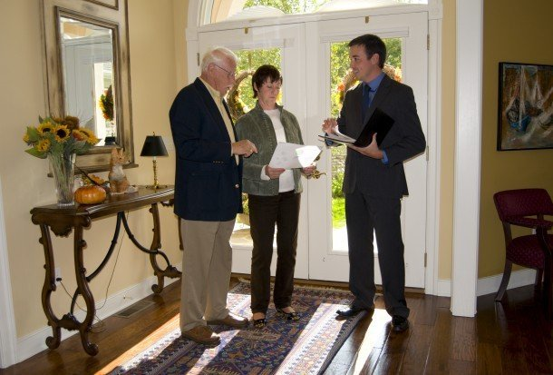 Keystone Matrix® real estate search tool for Winnipeg REALTORS®